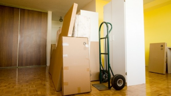 Relocating in Hong Kong: Final To-Dos