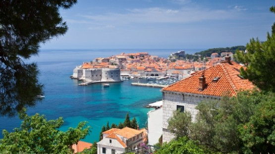 Moving to Croatia