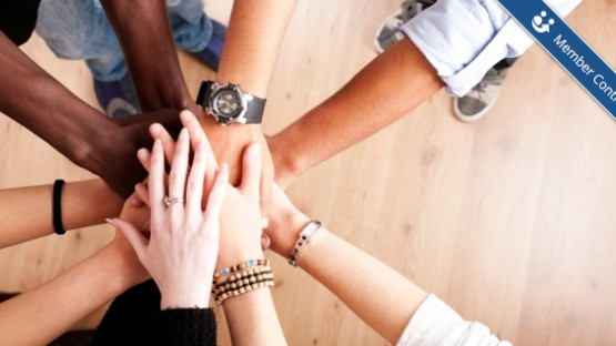 Ten Tips for Leading a Multicultural Team