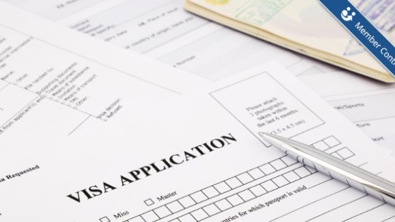 How to Survive Your Visa Interview