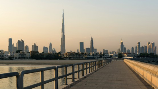 Bureaucratic Hurdles in the UAE: From Entry Permits to Residence Visas