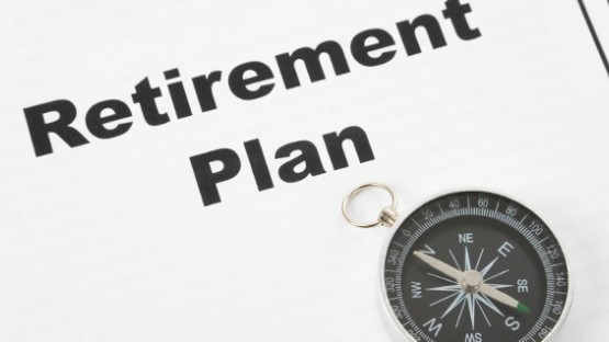 Pension Planning for Expatriates