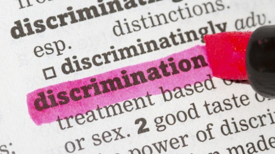 Discrimination and Racism in China