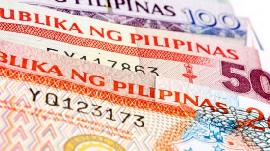Cost of Living in the Philippines