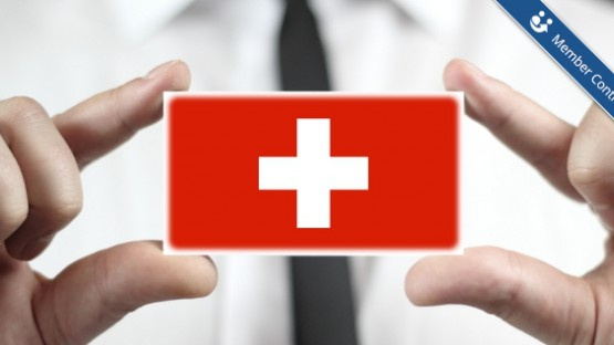 Practical Tips for Employers and Employees in Switzerland