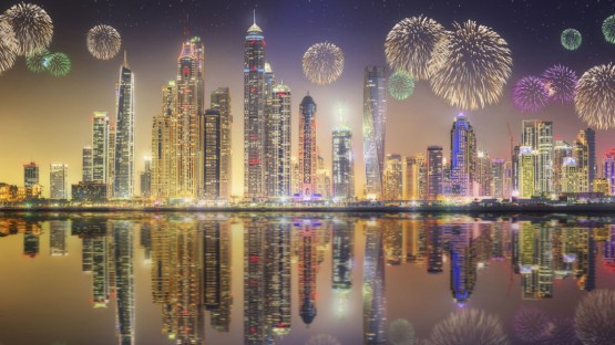 Ten New Year's Resolutions for Expats