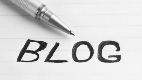 Recommended Expat Blogs: Cape Town