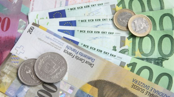 The Famous Franc: Currency and Payment Options in Switzerland