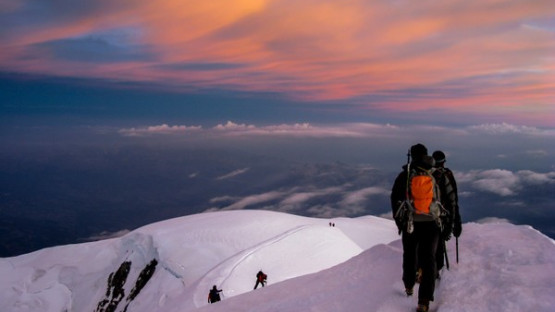 Top 10 Experiences You Should Add to Your Bucket List!