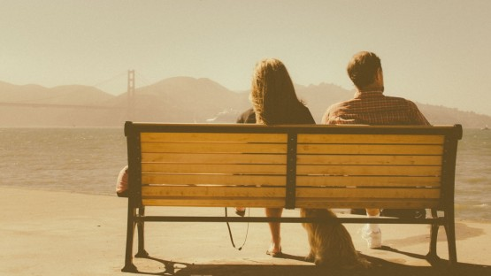 Three Ways to Handle Expat Loneliness