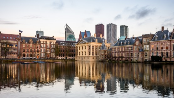 Expat Taxation in the Netherlands