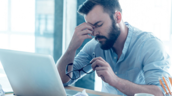 Expat Burnout — What It Is and How to Get Through It