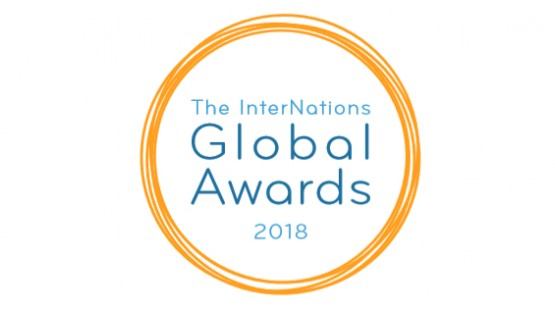 InterNations Global Awards: Ambassador Winners