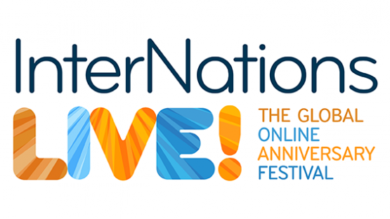 InterNations Live! The September Festival Line-Up