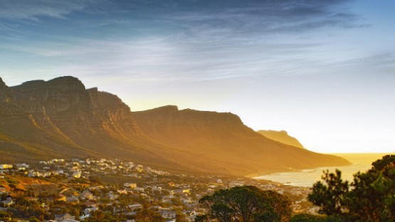Top 10 Things You'll Learn After Moving to South Africa