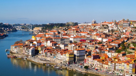 Top Ten Secrets You'll Discover When You Move to Portugal