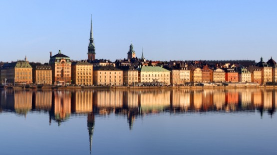 Top Secrets You'll Learn When You Move to Sweden