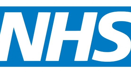 The NHS: UK Public Health Insurance