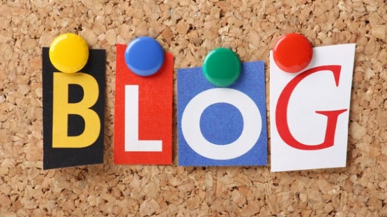 Recommended Expat Blogs: UAE