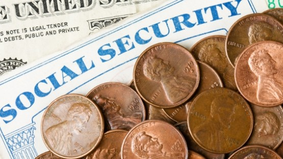 International Insurance: Social Security