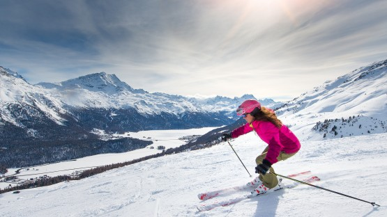 Fun All Year-Round: Sports and Leisure Activities in Switzerland