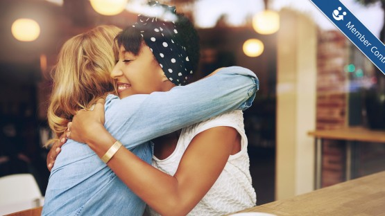 How Expat Friendships Can Save the World and Your Health