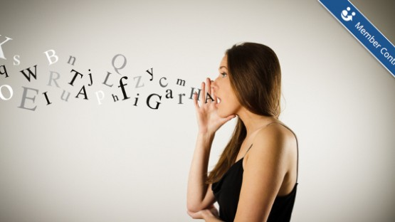 Expat Insecurities- Overcoming the Fear of Speaking a Foreign Language