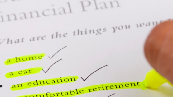 Financial Checklist for Expatriates