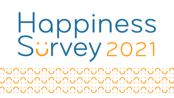 The Happiness Survey 2021: How Happy are our Ambassadors and Consuls?