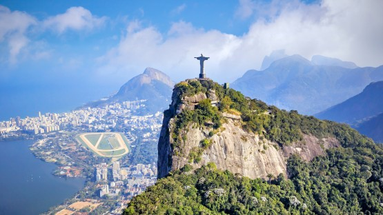 expat brazil community for expatriates in brazil internations