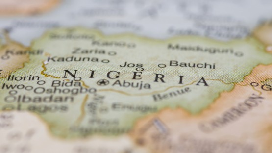 """Dangerous Nigeria"" — Through the Eyes of a Local"