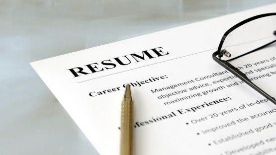 """How to Create a """"Living Resume"""""""