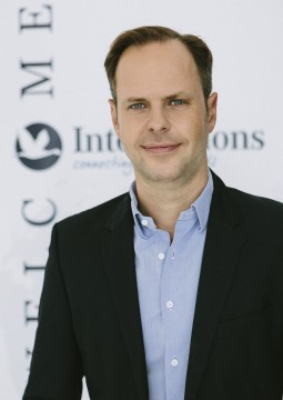 InterNations_Founder & Co-CEO_Malte Zeeck 2