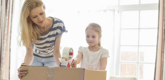 It's important to know what to bring and what to leave at home when packing for the UAE.
