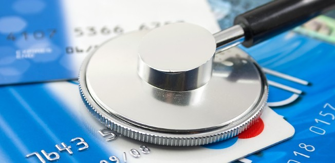 You'd better get a good health insurance for China – private hospitals can be very expensive.
