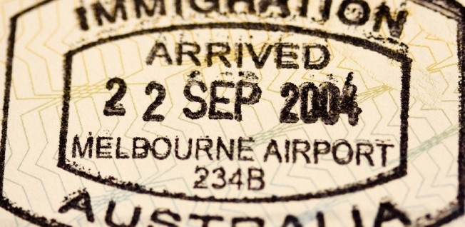 Before you can arrive safely in Melbourne, you need to find the right Australian visa for yourself.