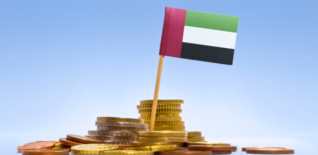 The UAE hardly levies any taxes on most kinds of income — use this to your financial advantage!