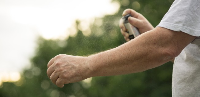Healthcare is a highly controversial topic in Colombia.