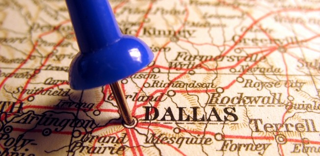 A high quality of life and a stable economy make Dallas a top expat destination.