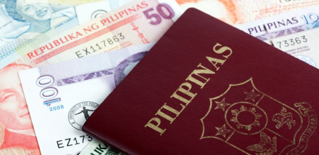 Police clearance and medical examinations are part of the visa application process.