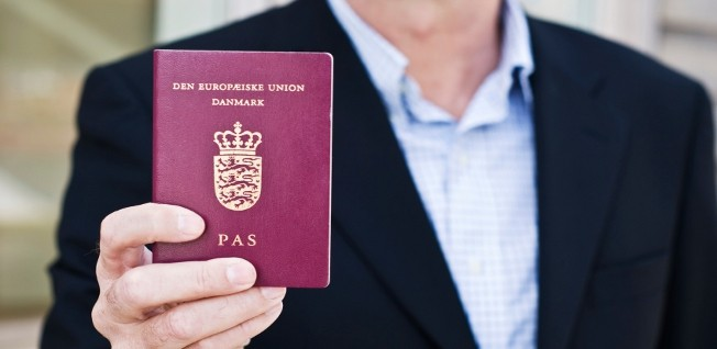 Danish immigration law is fairly strict when it comes to processing visa applications.