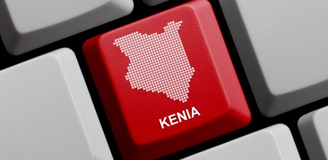 Before entering Kenya, familiarize yourself with the country's latest immigration requirements.