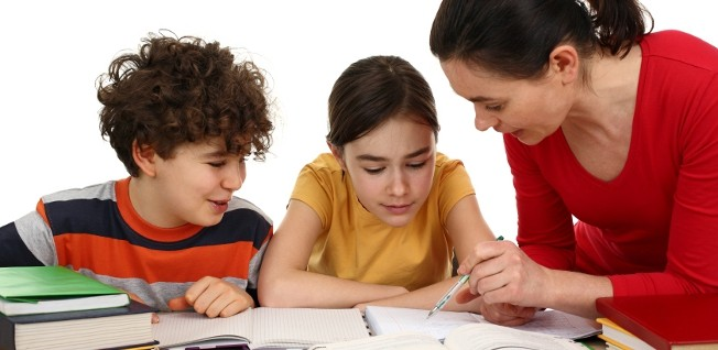 Homeschooling is legal in the US if you fulfill certain requirements.
