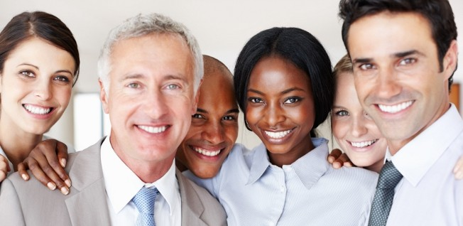 The Equal Employment Opportunity Commission was created to ensure diversity and fairness in the workplace.