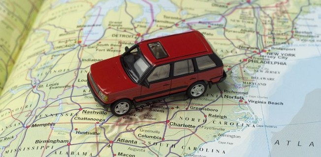 Do you want to import your car to the US? There are some things you need to keep in mind!