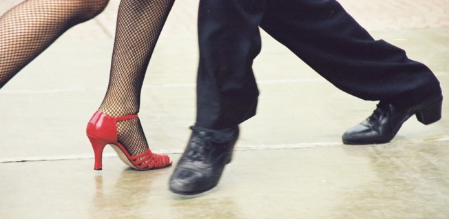 Tango is a national passion in Argentina, fascinating nationals and foreigners alike.