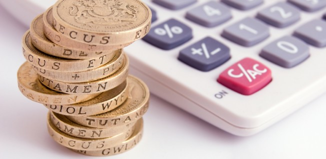 Don't neglect your finances and pension plan while working in the UK!