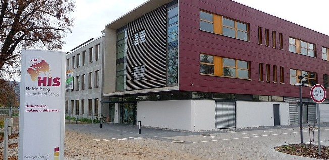 The number of international schools in Germany is constantly on the rise.