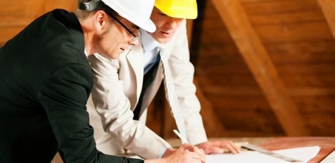 Expat engineers are very much sought after in Kuwait.