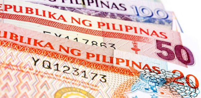 Although the rental costs are rather affordable, the Philippines has the highest electricity costs in Asia.